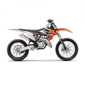KTM SX>=2013