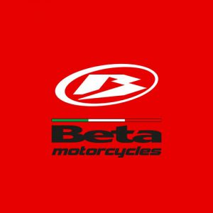 Beta dal 2013 in poi