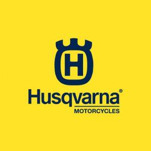 HUSQVARNA (dal 2014)
